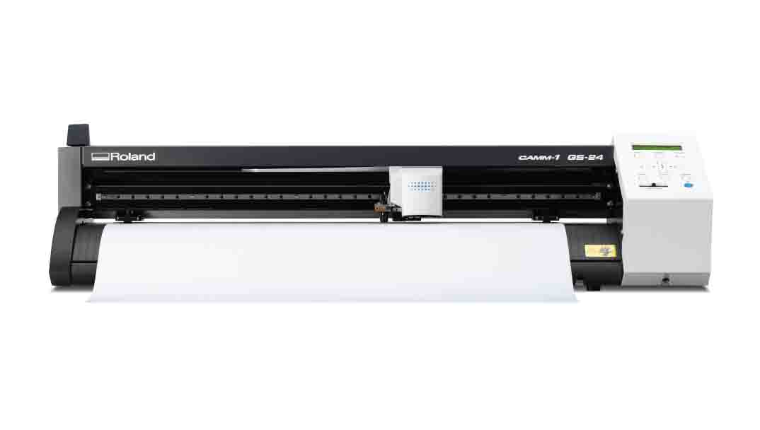 三维雕刻机roland mpx-95 金属打印机